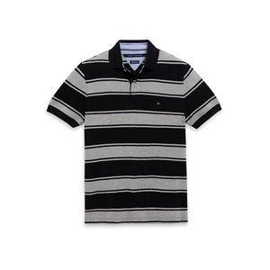 NWT Tommy Hilfiger Men's Polo Shirt